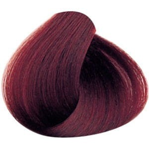 FARBA Luxury Hair Color – Light Mahogany Blond 100 ml. – 8,52