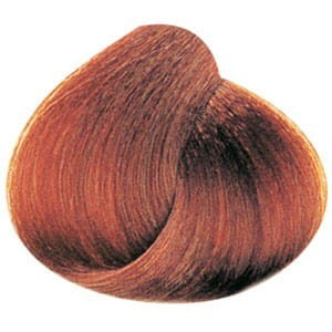 FARBA Luxury Hair Color – Light Auburn Blond 100 ml. – 8,4
