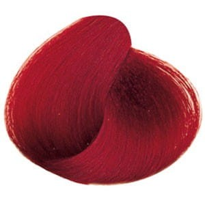 FARBA Luxury Hair Color – Intense Red Blond 100 ml. – 7,66