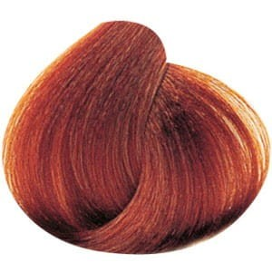 FARBA Luxury Hair Color – Deep Auburn Blond 100 ml. – 7,44