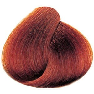 FARBA Luxury Hair Color – Intense Auburn Blond 100 ml. 7,40